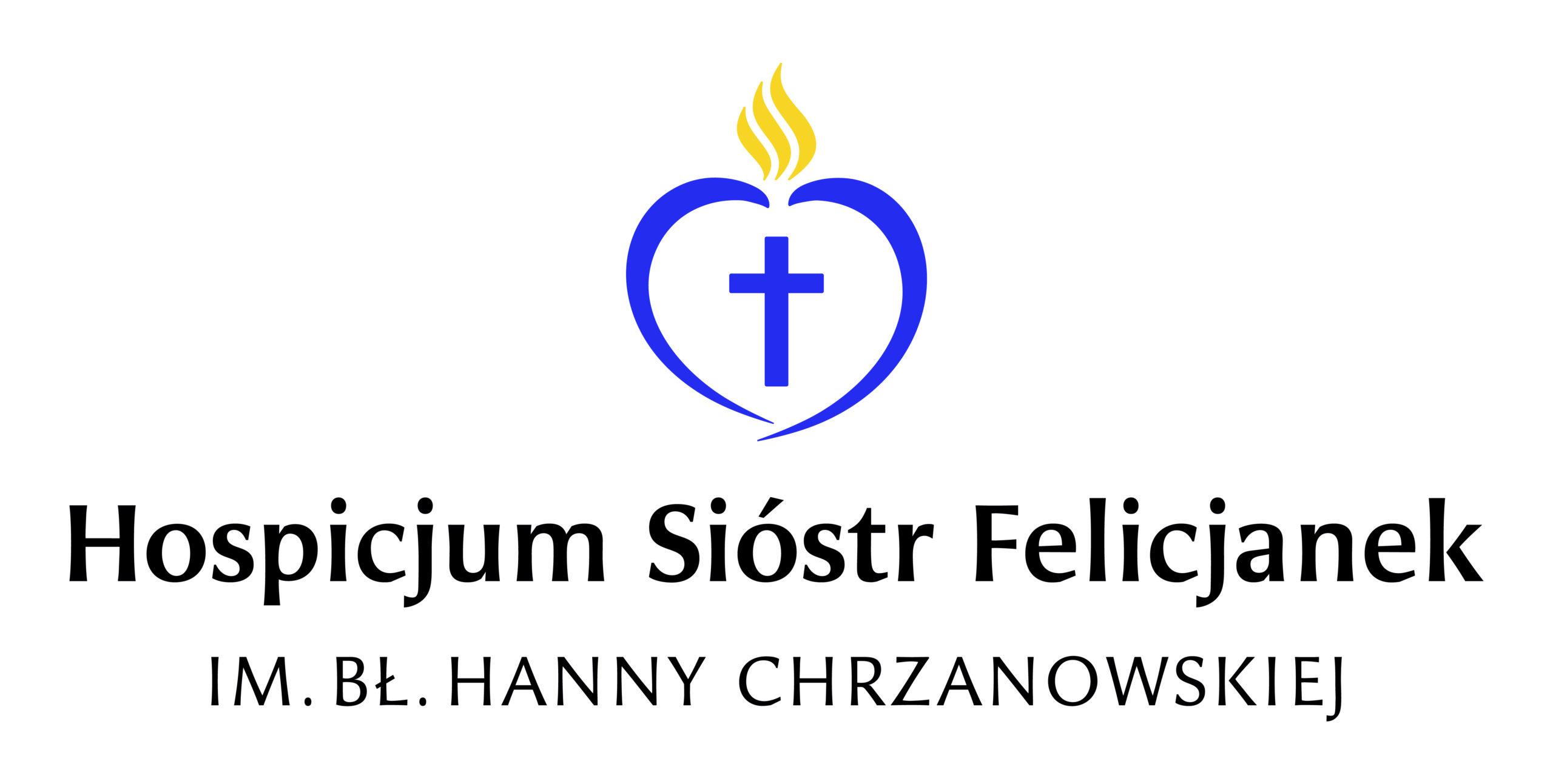 Hospicjum Sióstr Felicjanek im. bł. Hanny Chrzanowskiej w Warszawie